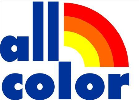 all-Color F.Windisch GmbH